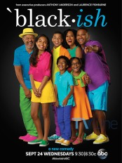 blackish photo